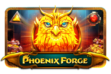 Phoenix Forge review