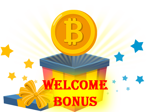Play Royal Bitcoin Casino